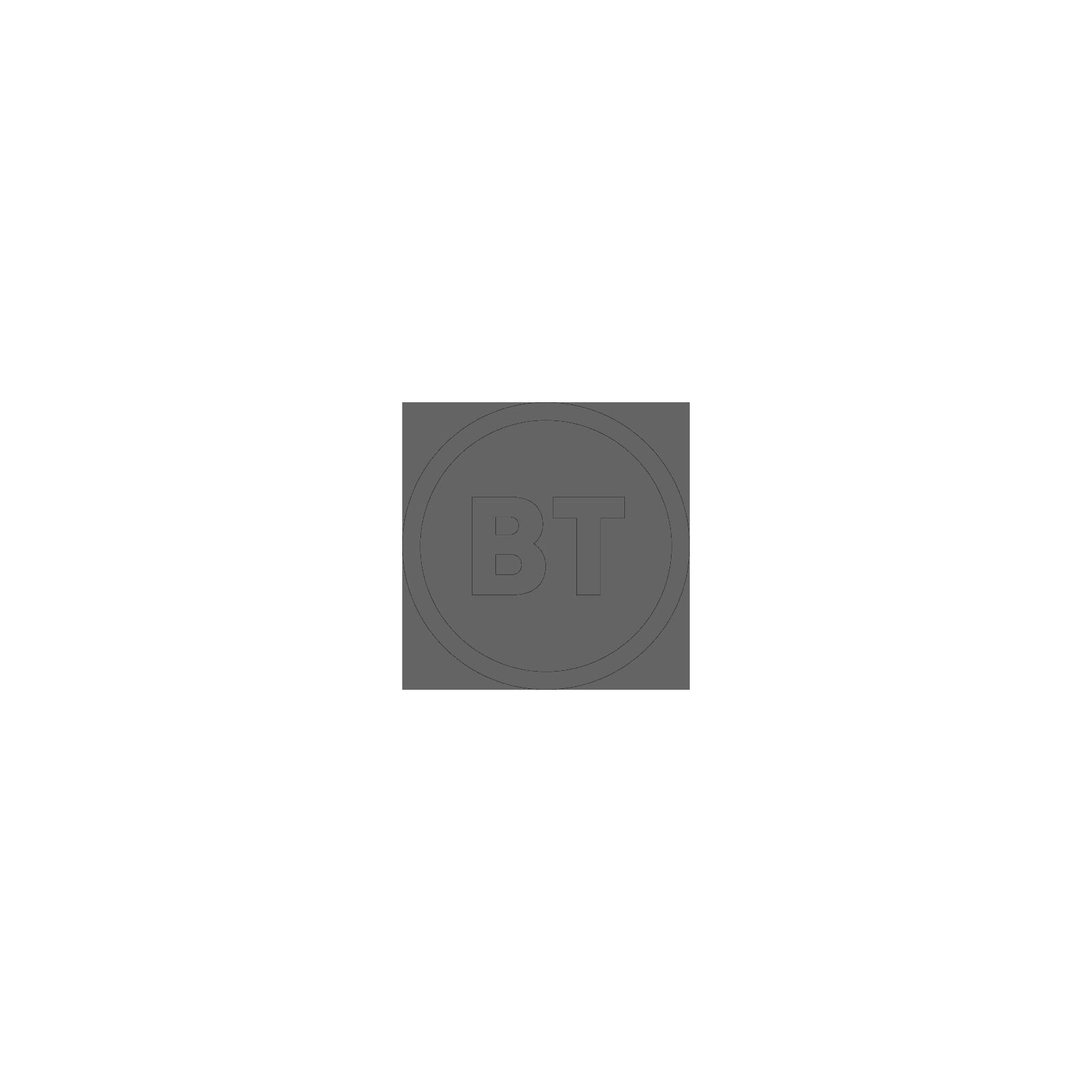 BT RMG