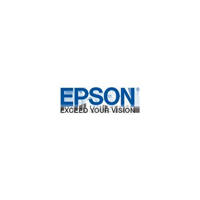 Epson Retail Marketing Group