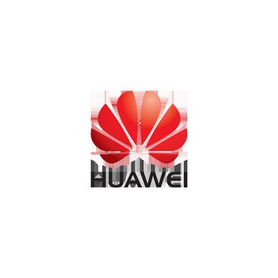 Huawei Retail Marketing Group