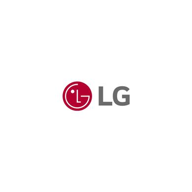 LG Retail Marketing Group