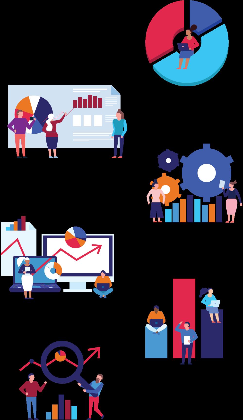 Data Insights Retail Marketing Group